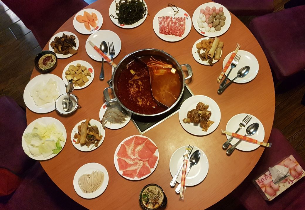 hotpot-buffet.jpeg